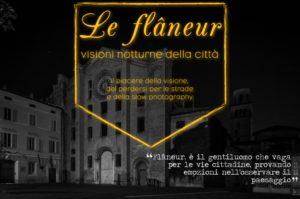 le-flaneur